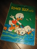 1969,nr 037, DONALD DUCK & CO