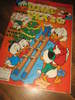 1997,nr 052, DONALD DUCK & CO