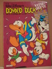 1987,nr 042,                                 DONALD DUCK & CO