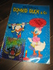 1977,nr 046, Donald Duck & Co.