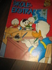 1995,nr 008, Donald Duck & Co. SKOLEEKSTRA
