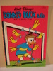 1974,nr 030,                            DONALD DUCK & CO