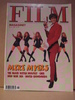 1999,nr 006,                                 FILM MAGASINET. MIKE MYERS