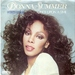 DONNA SUMMER: RUMOUR HAS IT, ONCE UPON A TIME. 1977
