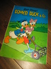 1969,nr 028, DONALD DUCK & CO