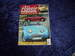 2001,nr 007, classic MOTOR MAGASIN