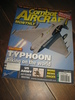 2009,Vol. 10, no 05, October , Combat AIRCRAFT.