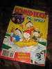 2006,nr 046, DONALD DUCK & CO.