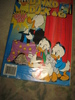 1997,nr 009, DONALD DUCK & CO