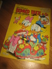 1988,nr 024, DONALD DUCK & CO