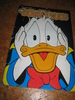 2004,nr 044, DONALD DUCK & CO.