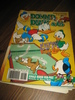 2001,nr 037, Donald Duck & Co.