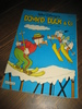 1981,nr 005, DONALD DUCK & Co.