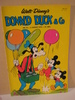 1974,nr 032,                            DONALD DUCK & CO