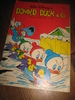 1981,nr 004, DONALD DUCK & CO