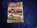 2001,nr 009, classic MOTOR MAGASIN