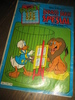 1980,nr 003, DONALD DUCK SPESIAL