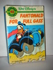 Bok nr 045, FANTONALD FOR FULL GASS.