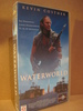 KEVIN COSTNER: WATERWORLD. 1995, 15 år, 130 min.