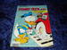 1990,nr 003, Donald Duck & Co