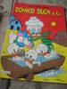 1982,nr 026, DONALD DUCK & CO