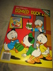 1991,nr 025, DONALD DUCK & CO.