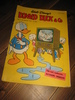 1962,nr 004, DONALD DUCK & CO.