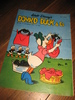 1962,nr 038, DONALD DUCK & CO