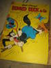 1972, nr 042, DONALD DUCK & CO