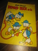 1963,nr 019, DONALD DUCK & CO