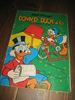 1973,nr 006, DONALD DUCK & CO