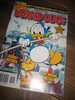 2011,nr 024, DONALD DUCK & CO.