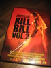 KILL BILL. VOL. 2. 2004, 15 ÅR, 131 MIN.