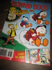 2007,nr 033, DONALD DUCK & CO.