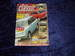 2005,nr 006, classic MOTOR MAGASIN