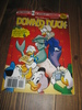 2010,nr 053, DONALD DUCK & CO.