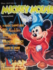 1994,nr 015, MICKEY MOUSE