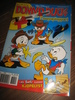 2007,nr 011, DONALD DUCK & CO.