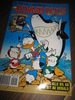 2005,nr 015, DONALD DUCK & CO.
