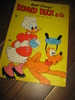 1970,nr 032, DONALD DUCK & CO.