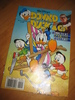 2002,nr 025, DONALD DUCK & CO
