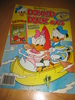 1995,nr 030, DONALD DUCK & CO