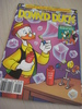 2010,nr 014, DONALD DUCK& CO.