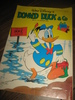 1979,nr 002, Donald Duck & Co.