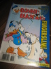 2002,nr 004, Donald Duck & Co.