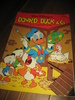 1983,nr 013, DONALD DUCK & CO.