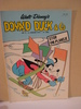 1974,nr 002,                            DONALD DUCK & CO