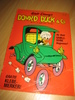 1970,nr 014, DONALD DUCK & CO.