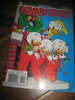 2012,nr 051. 52, DONALD DUCK & CO
