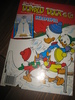 1992,nr 005, DONALD DUCK & CO